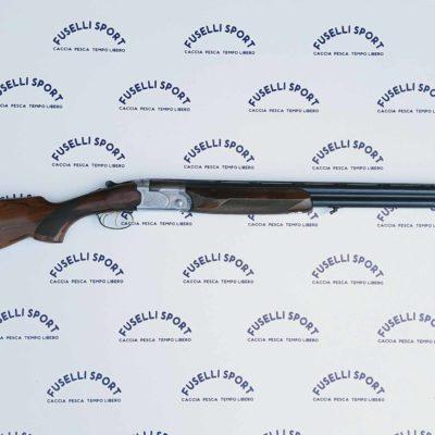 191 fucile sovrapposto beretta S687 calibro 12