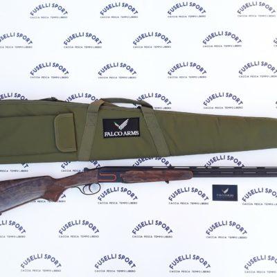 falco arms r19 wood
